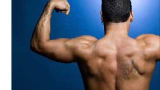 http://www.7dollarguides.com/body-building Visit my website to find out more about bodybuilding. http://www.7dollarguides.com/body-building