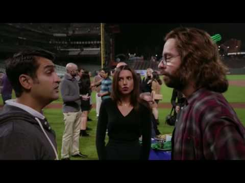 Silicon Valley Funniest Moments From All Seasons