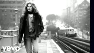 Sophie B. Hawkins - Damn I Wish I Was Your Lover - YouTube