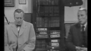 Video Public Eye - Frank Marker TV series 60s/70s MP3, 3GP, MP4, WEBM, AVI, FLV Juni 2018