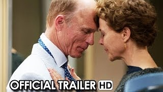 Nonton The Face of Love Official Trailer (2014) HD Film Subtitle Indonesia Streaming Movie Download