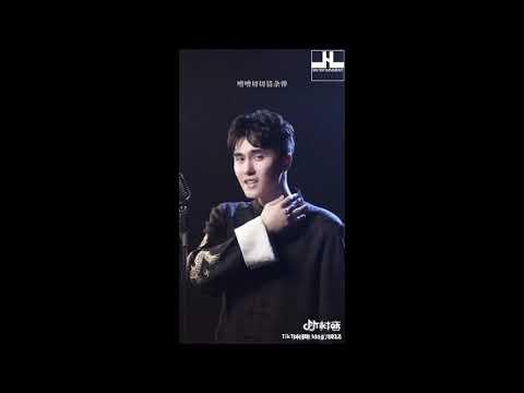 [Cover] - Tổng hợp những bài cover nhạc Trung quốc hay nhất - TikTok Trung Quốc - Phần I - Thời lượng: 114 giây.