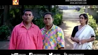 Video Kabooliwala Malayalam  Full Movie MP3, 3GP, MP4, WEBM, AVI, FLV April 2018