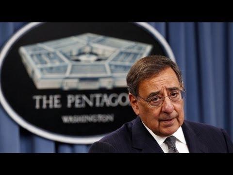 مكافحة الإرهاب الأمريكية والبيت الأبيض يكشفان  عن إحباط مؤامرة تفجير طائرة - فيديو