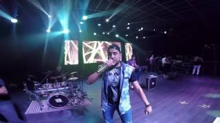Repertório novo do Romim Mata ao vivo em São Paulona casa de show Novo Tropical.OBS: vídeo sem fins lucrativos.