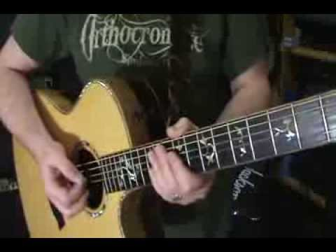 guitar - Drop By My Site For FREE Lessons Here: http://www.freewebs.com/groovymusiclessons/freelessons.htm Check out all of my guitar reviews here: http://www.freeweb...