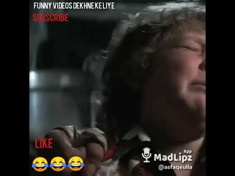 New Madlipz Comedy Videos (fully Funny)
