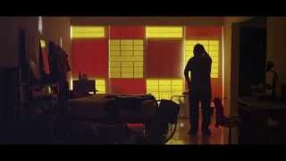 Los Claxons - Un Día De Sol (Vídeo Oficial) - YouTube