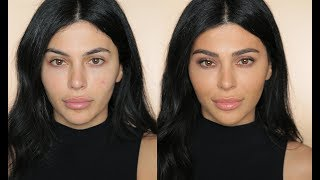 GRWM: NEW MAKEUP! | Teni Panosian by Teni Panosian