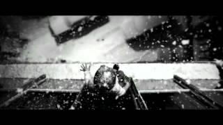 Video Noir Voir - 5/4