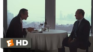 Nonton Margin Call  9 9  Movie Clip   It S Just Money  2011  Hd Film Subtitle Indonesia Streaming Movie Download