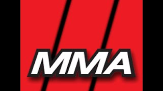 MMAWeekly.com Live Stream by MMA Weekly