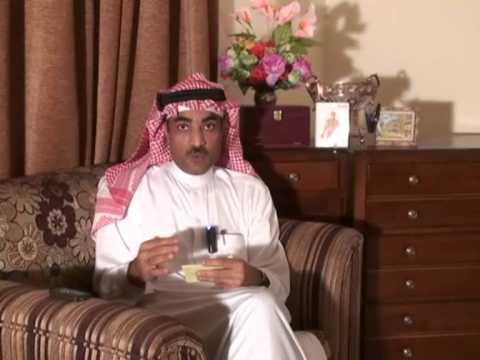 نصائح للمصابين بنوبات الهلع واضطراب الذعار ج3