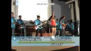 Download lagu Ratna Antika Ngamen 2 Srd Version Mp3