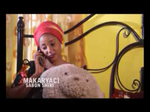SAFEENA 1&2 LATEST HAUSA FILMS 2017