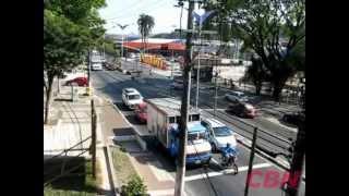 Mauá - Seu Bairro, Nossa Cidade