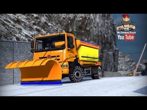 Tatra v5.0 for v1.26