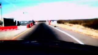 Sierra Vista (AZ) United States  city photos gallery : sierra vista az border patrol checkpoint