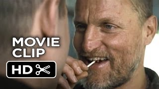 Nonton Out Of The Furnace Movie Clip   Teach Me A Lesson  2013    Woody Harrelson Movie Hd Film Subtitle Indonesia Streaming Movie Download