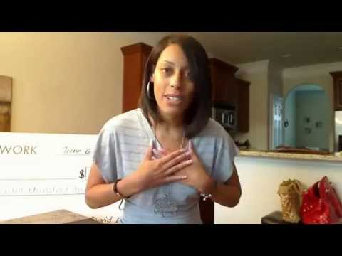 work from home opportunities for moms.legit work from home jobs.online business