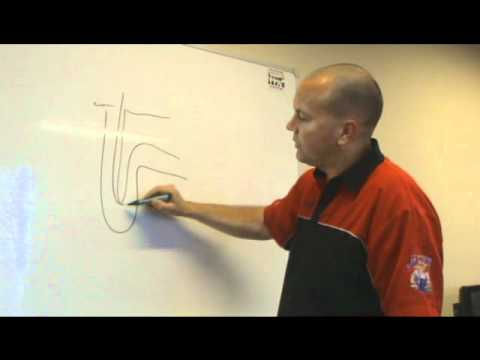 Jetter Training - Jet Hose Tips 1