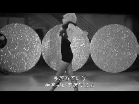 , title : 'ChroniCloop - Neon Night  (Lyric Video)'