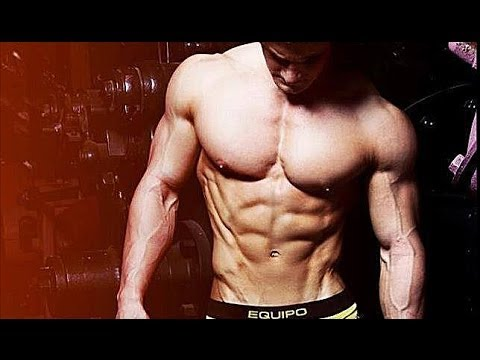 jeff seid - This is just a sample ab workout I do. Full ab workout and many more at: http://www.jeffseid.com/members/ ▻▻▻ Website: http://www.jeffseid.com ▻▻▻ Facebook: ...