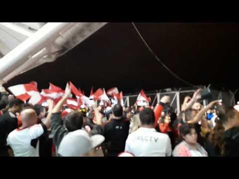 Previa estudiantes-arsenal - Los Leales - Estudiantes de La Plata