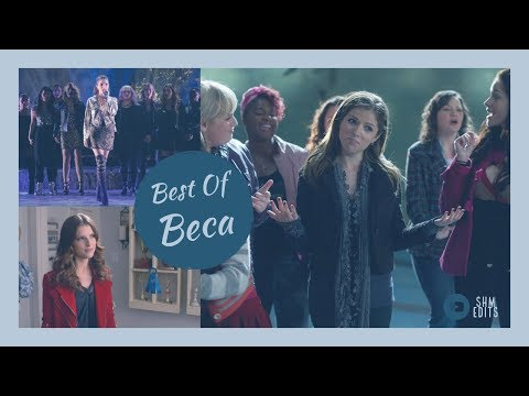 pitch perfect 3 zombie song mp3 download