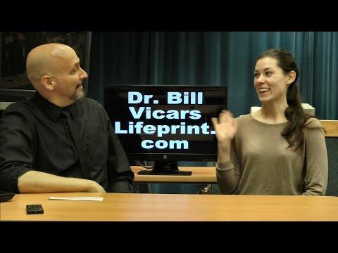 Dr. Bill Vicars