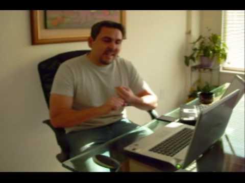 Ganar Dinero en Internet: Verdades y Mentiras