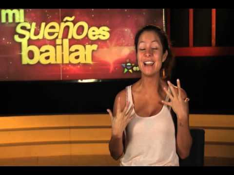 "La Coqueta ""Como Se Prepararon"" Sabor Latino de la Semifinal - Thumbnail"