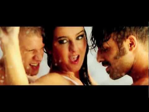 DIRTY BAD UNIT ft.MANGU - Everyday we lovin