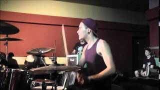 Video Hard to Believe - WBS BIKE AND MUSIC FEST 2014
