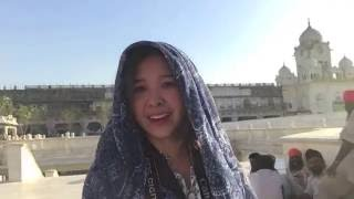 Amritsar India  city images : India ( Amritsar- Dharamsala)