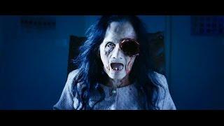 Nonton Ladda Land 2011 Trailer Horror Thai Film Subtitle Indonesia Streaming Movie Download
