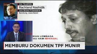 Video Memburu Dokumen TPF Munir MP3, 3GP, MP4, WEBM, AVI, FLV September 2018