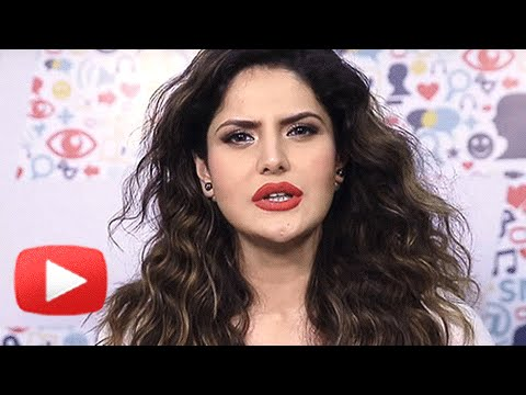 Bollywood REACTS To Irrfan Khan's Madaari | Celeb