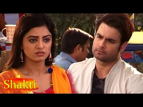 Shakti 6th January 2017 EPISODE | Harman & Saumya'