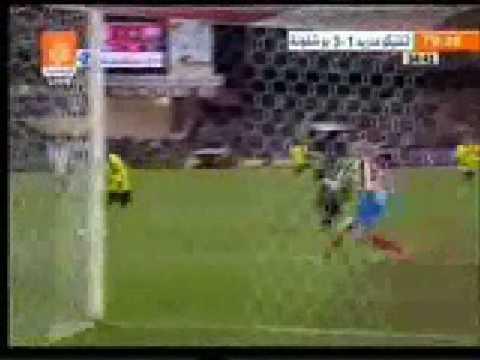 Gol de Messi contra Atlético de Madrid (Narración de Joaquin Maria Puyal de Catalunya Radio)