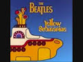 All Together Now (1969) (Song) by The Beatles