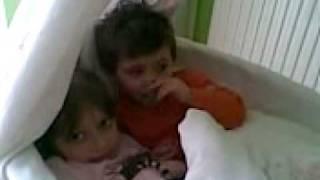 23 Şub 2009 ... Esra erolda evlen benimle şok Ali haydar Büşra ya yüzük takarken Tibet ortaya ngirdi ... Esra Erol Büşra Talibini Boyu Kısa Diye İstemedi!!!
