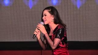 Video SHIHA MENTOR @ The crowning of Miss KL SOGO TRENDSETTER 2014. MP3, 3GP, MP4, WEBM, AVI, FLV November 2017