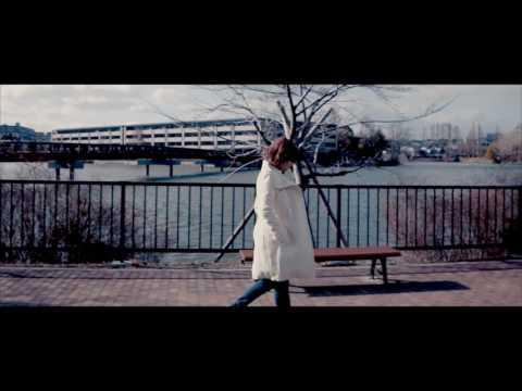 , title : '【カヨコ】「春と呼ぶにはまだ肌寒い」MUSIC VIDEO'