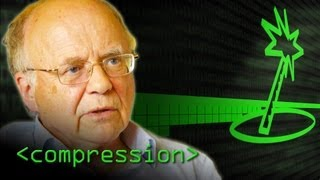 Compression - Computerphile