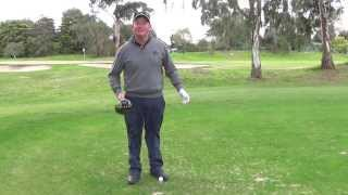 Video (Best Long Drive Golf Lesson Ever) Hit Your Driver 400 yards MP3, 3GP, MP4, WEBM, AVI, FLV Mei 2018