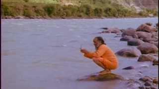 Swami Chinmayananda (dev Mamma: Bhajan )