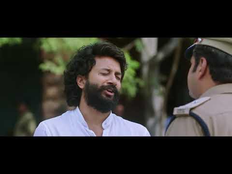 Bluff Master Trailer