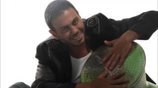Ghady - Haddi a3sabik 2012 /غدي - هدي أعصايك