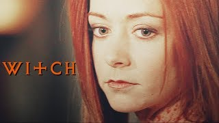 Nonton    Thou Shalt Not Suffer A Witch To Live Film Subtitle Indonesia Streaming Movie Download